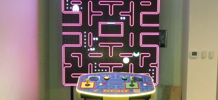 760x350 Arcade 1