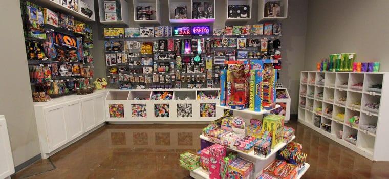 760x350 Arcade 2
