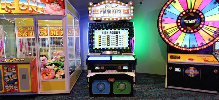760x350 Arcade 3