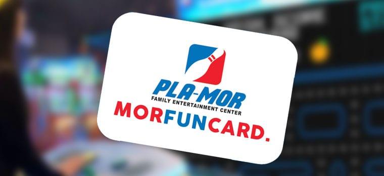 760x350 Arcade Card