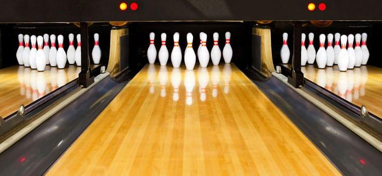 760x350 Bowling 2