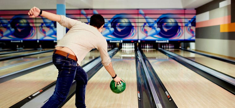 760x350 Bowling 3