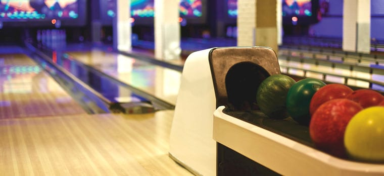 760x350 Bowling Gallery 2