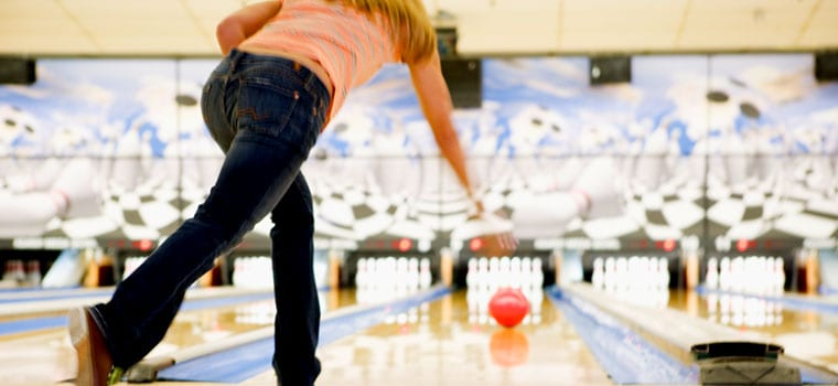 760x350 Bowling Gallery 5