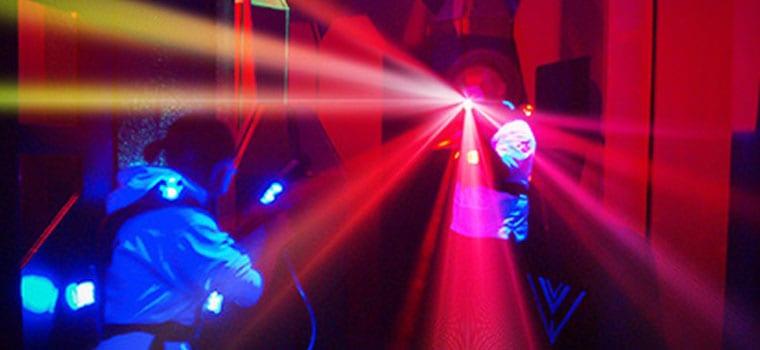 760x350 Laser Tag 3