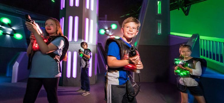 760x350 Laser Tag Please Note