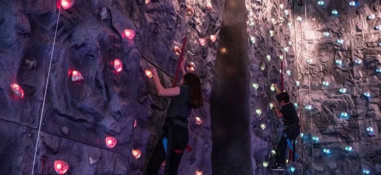 760x350 Rock Climbing 4