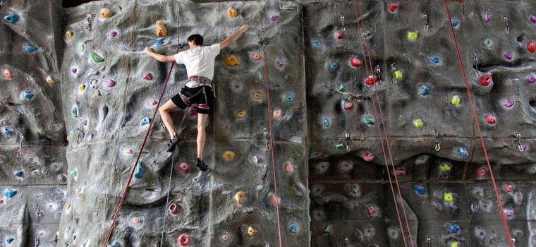 760x350 Rock Climbing 5