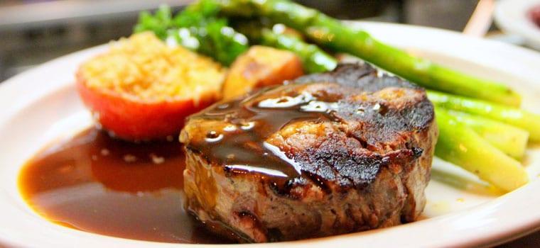 760x350 Steaks