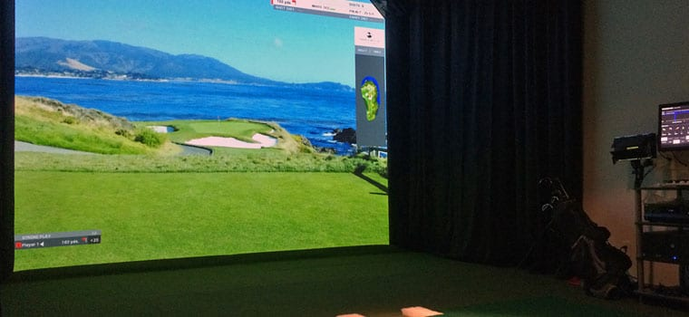 760x350 Virtual Golf 1