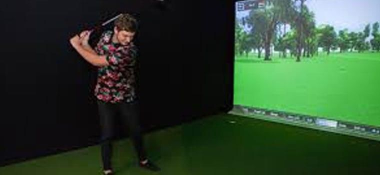 760x350 Virtual Golf 2