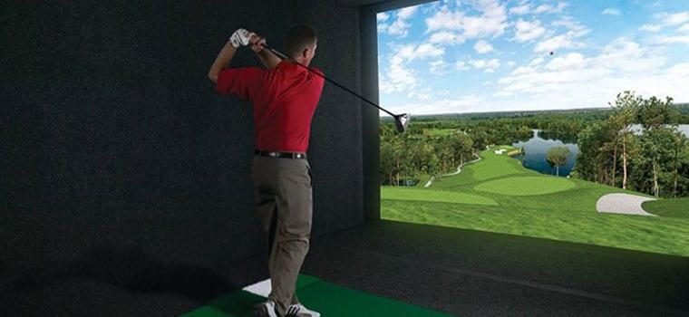 760x350 Virtual Golf 3