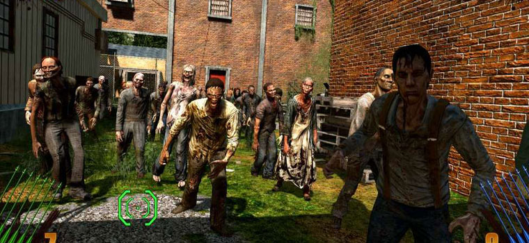 760x350 Walking Dead Copy 2