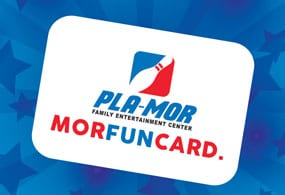 285x195 Fun Cards