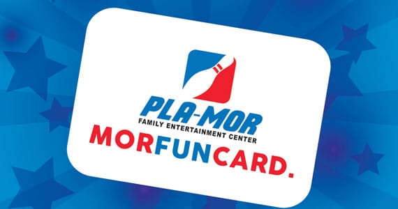 570x300 Mor Cards