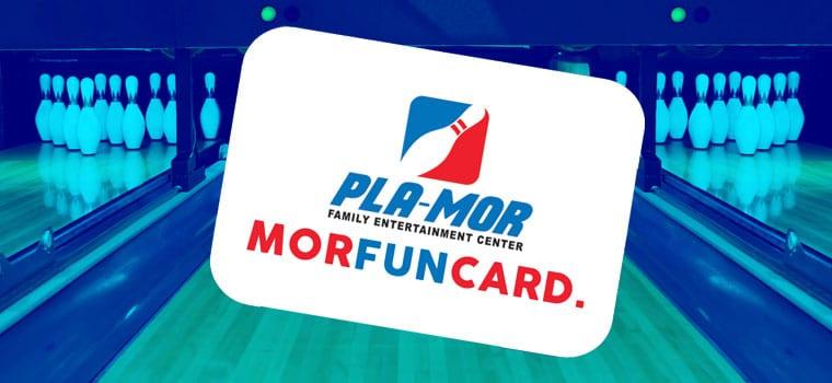760x350 Mor Fun Card