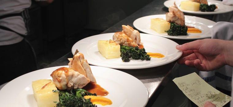 760x350 Resturant