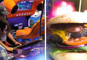 285x195 Food Play
