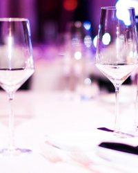 760x450 Banquet